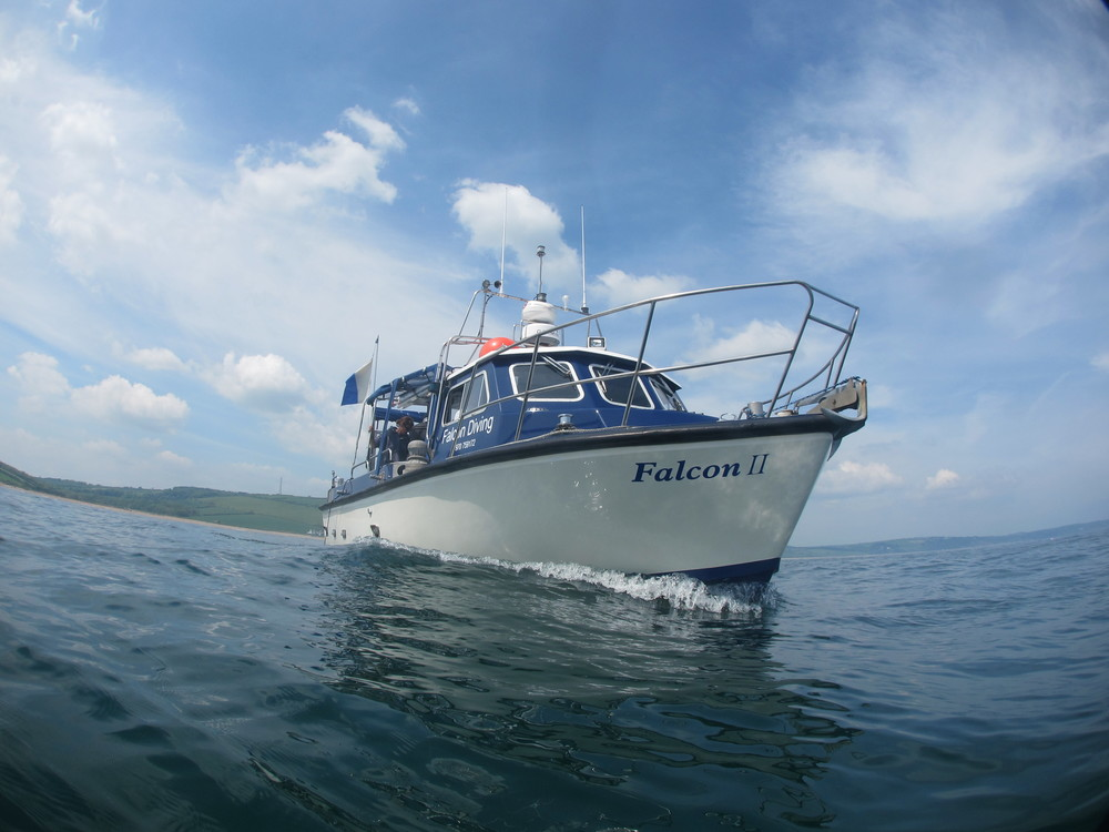 The Boat IMG_3479.JPG