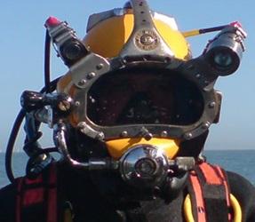 commercial-diver2.jpg