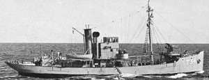 HMT Picton Castle.jpg