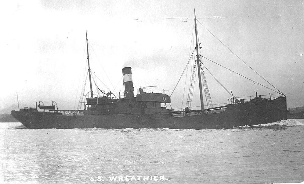 SS Wreathier.jpg