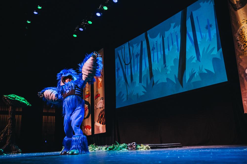 Wild Kratts Live 21.jpg