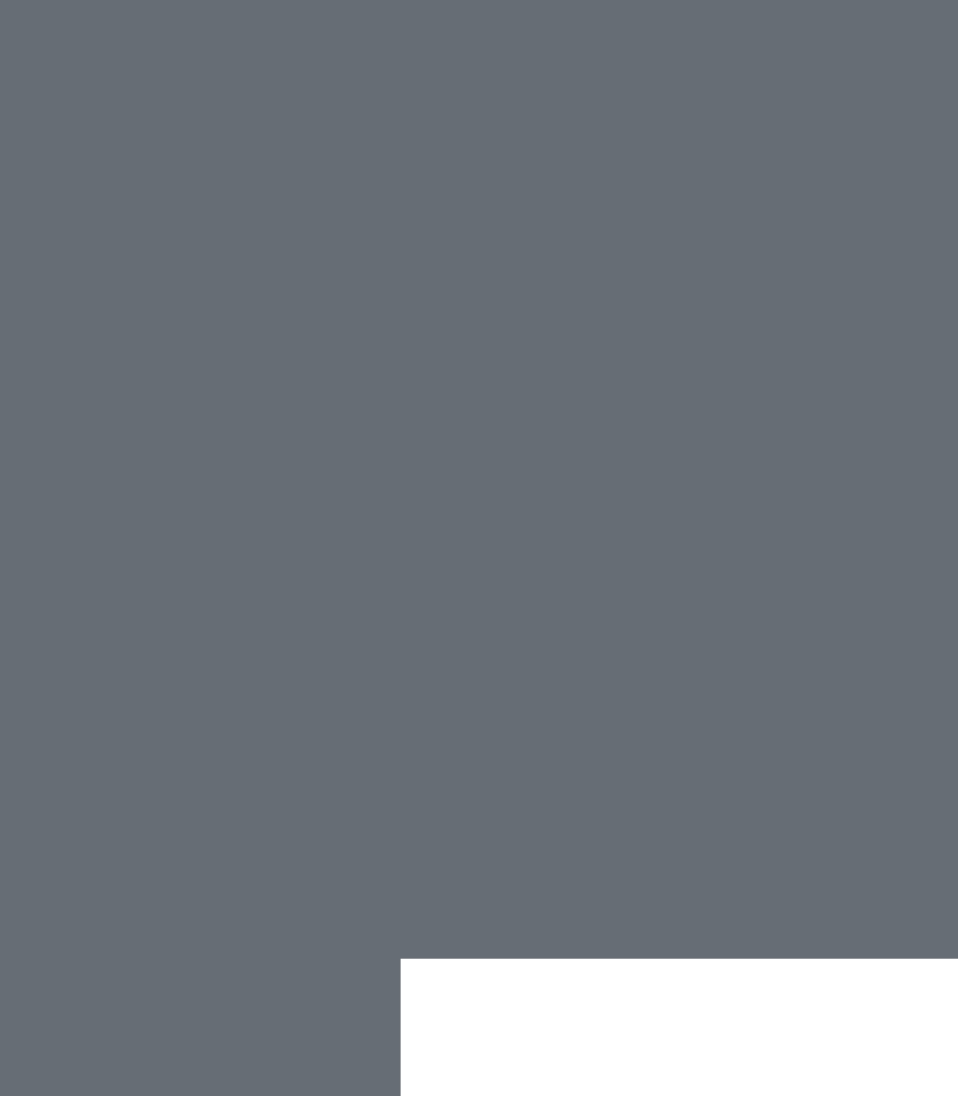 dma-logo1.png