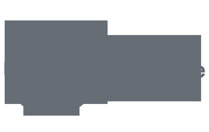 IAB Award Logo.png