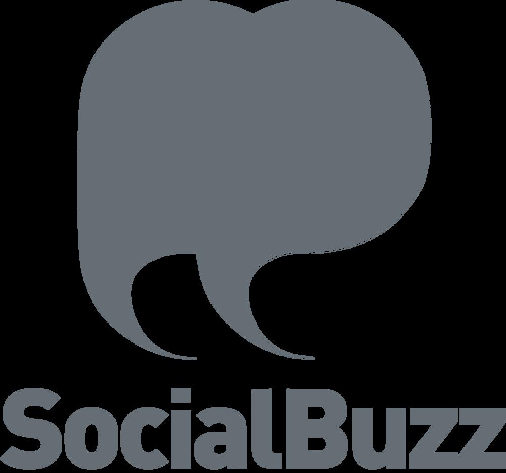 Social Buzz Logo.png