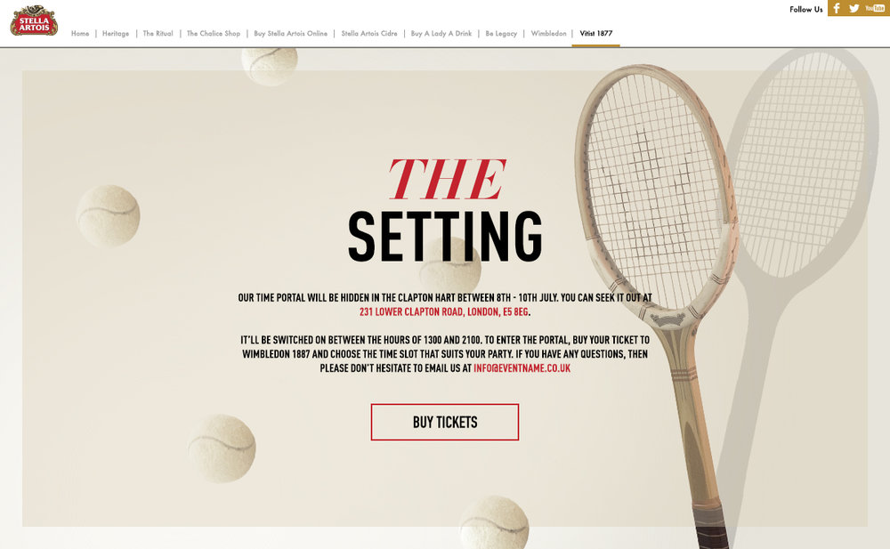 INB2042_1g_Event_Website_Desktop_Setting.jpg