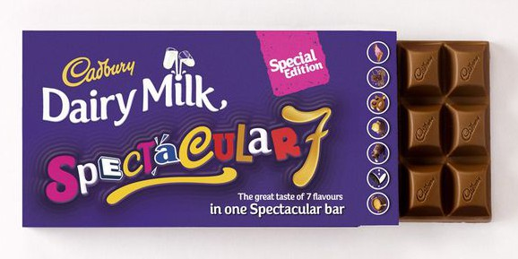 cadbury-2-e1429773289544.jpg