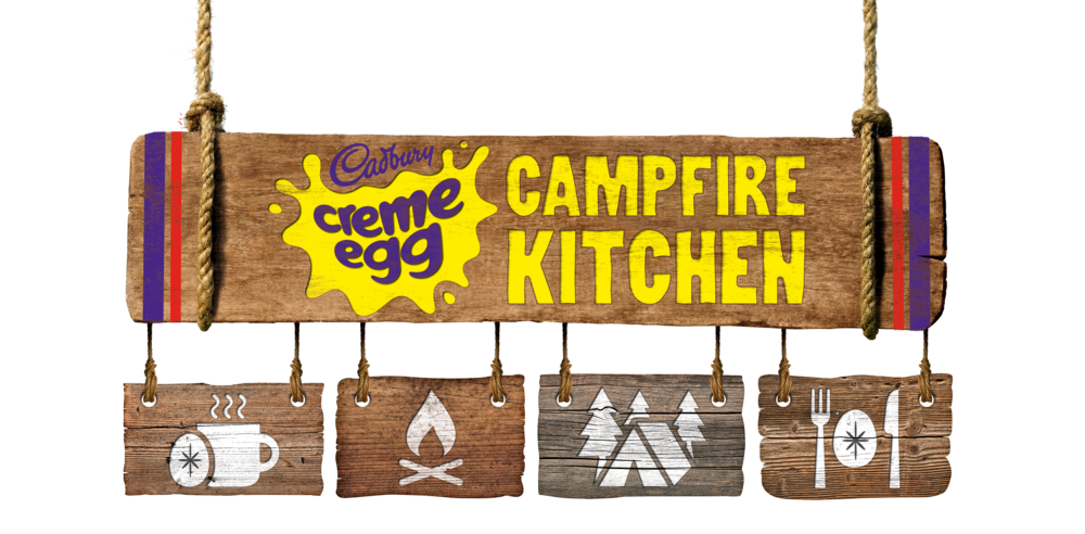 Campfire Kitchen.png