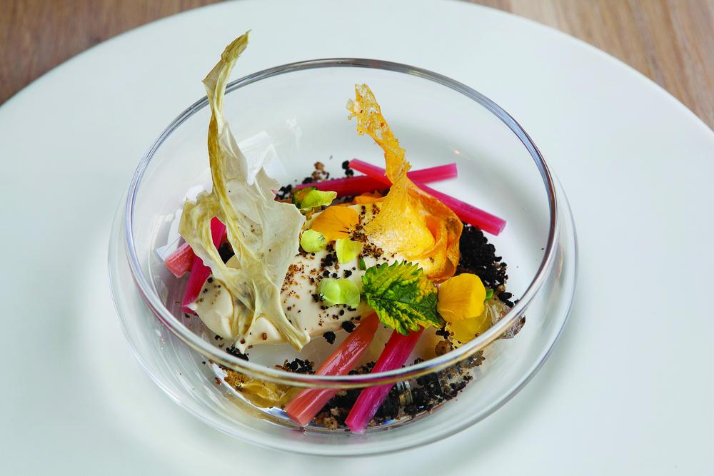 Aniar_Restaurant_06.jpg