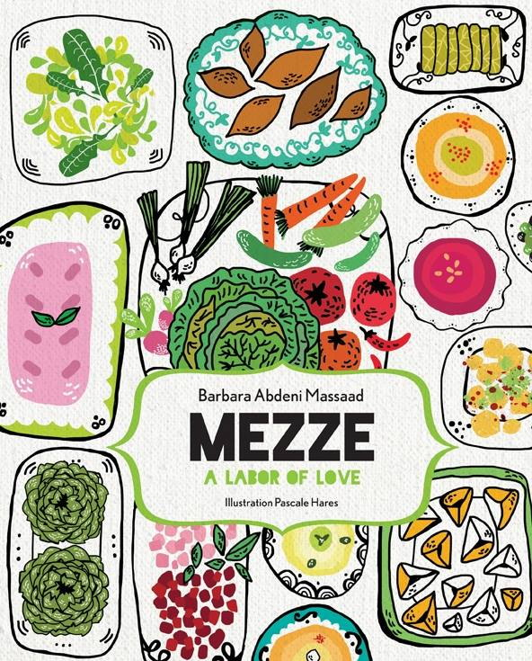 cover mezze.jpg
