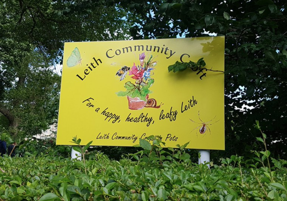 EFS Leith community croft.png