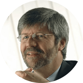 Olivier Gardiol