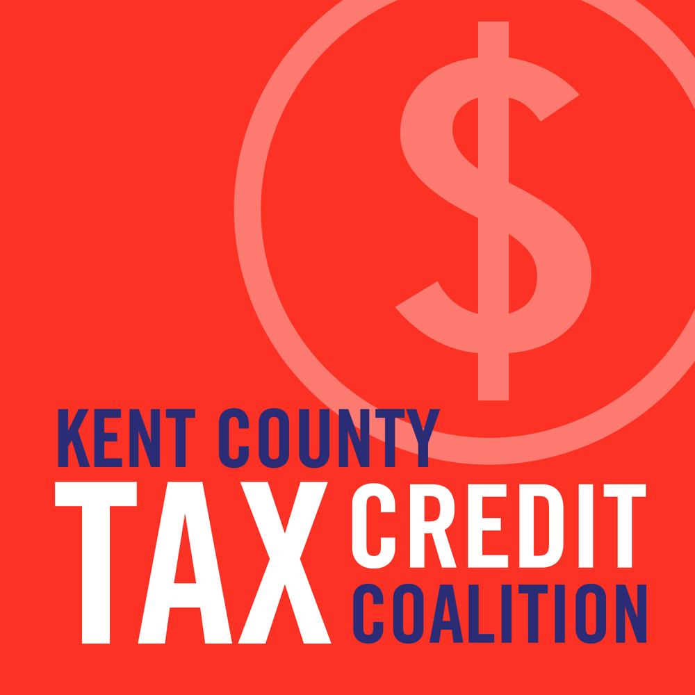 Kent County Tax Credit Coalition