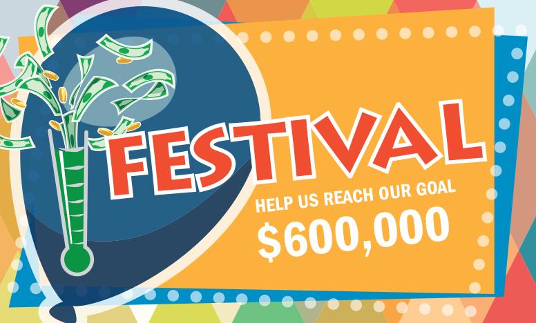 UW Website Banner Festival.jpg