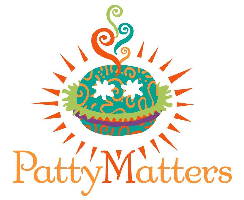 Patty Matters