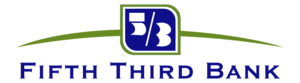Fifth Third Bank.png
