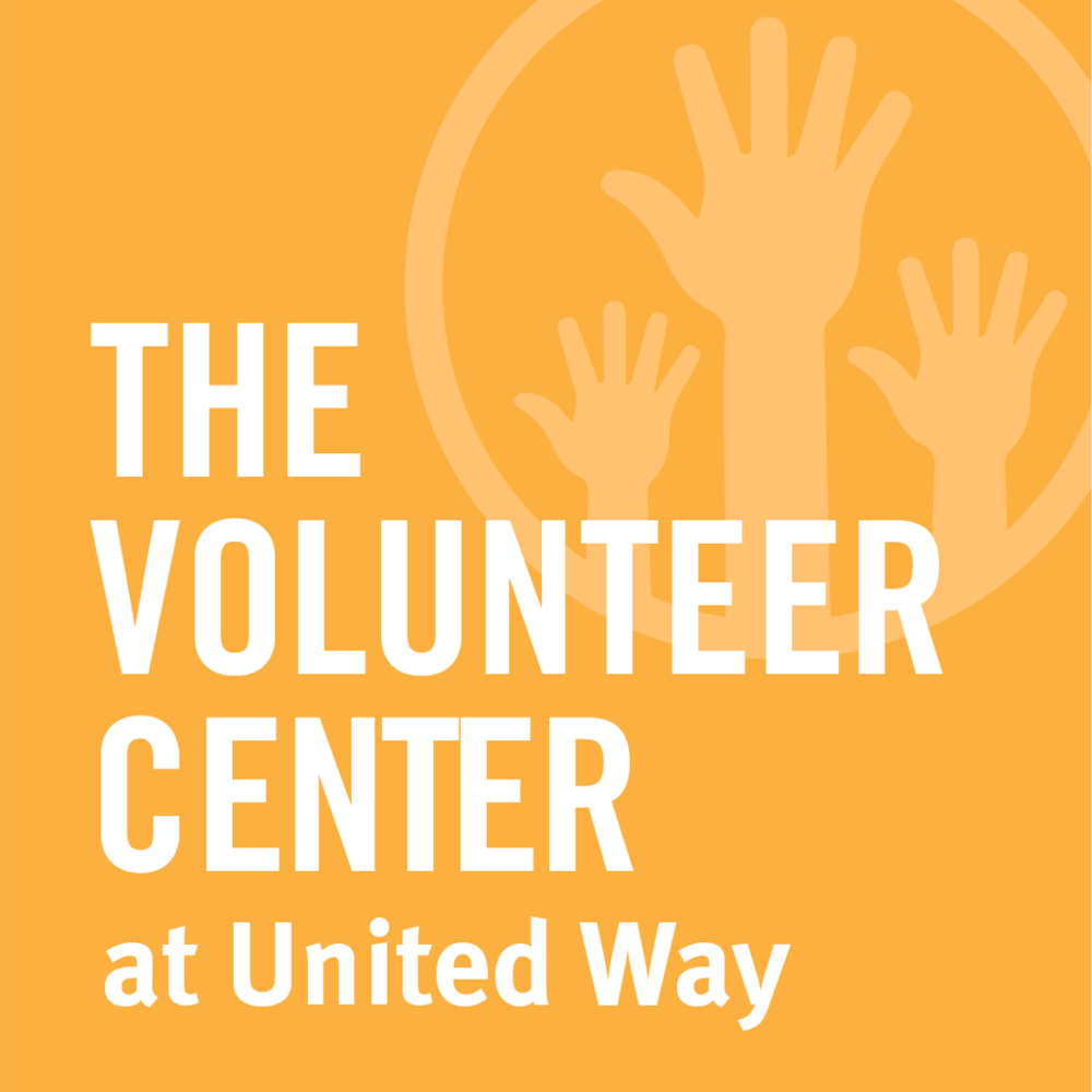UW-Volunteer-Center-CMYK_2016-01.png