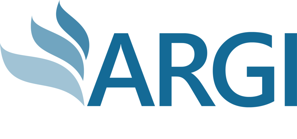 2016-logo-ARGI-only.png