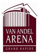 Van_Andel_Arena.jpg