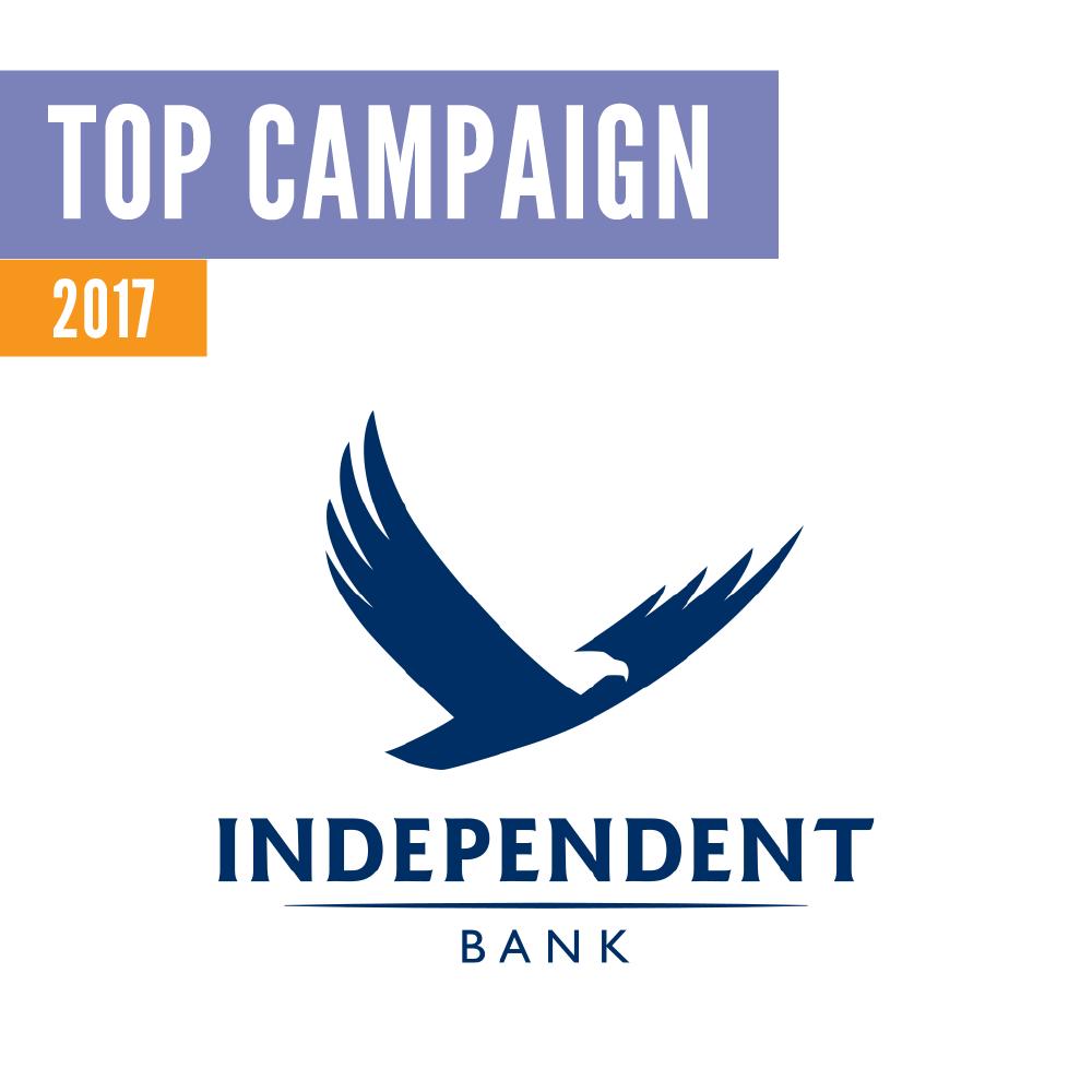 CampaignAwardsSM-05.png
