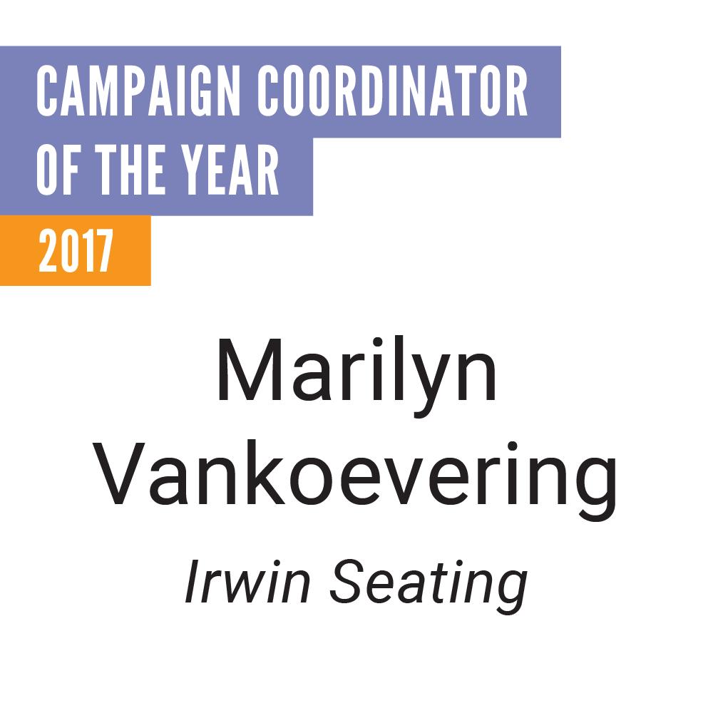 CampaignAwardsSM_CC-01.png
