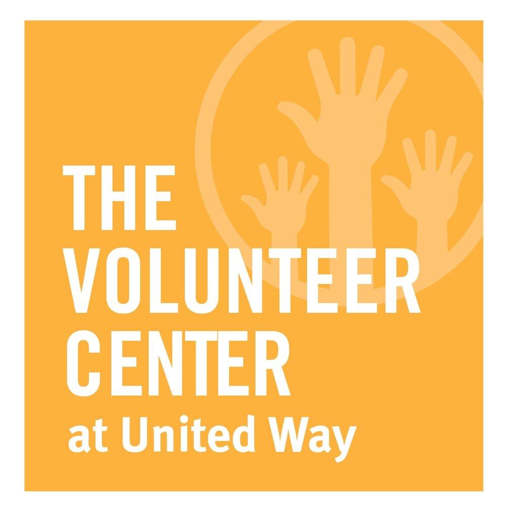 UW-Volunteer-Center-CMYK_2016-01.jpg