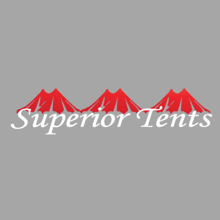 Superior Tents.png