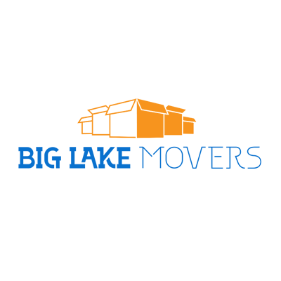 Big Lake Movers-square.png