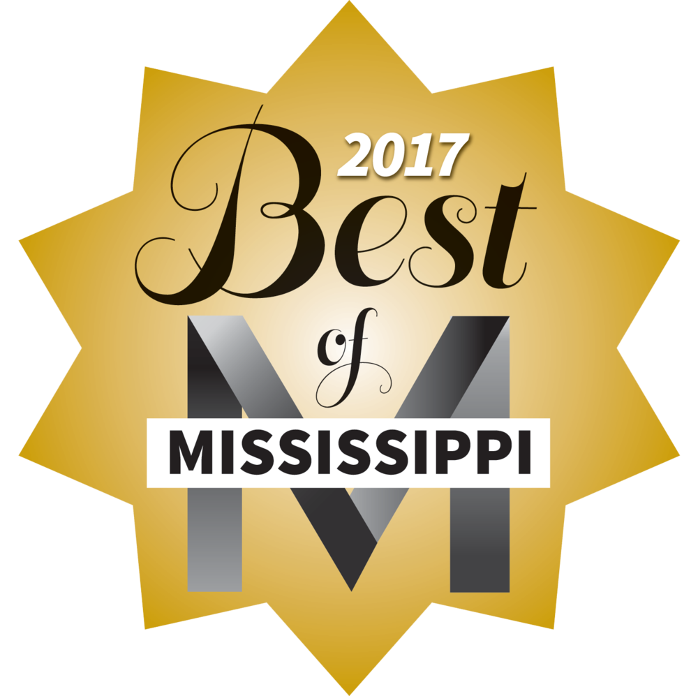 Copy of Best Bridal Boutique in Mississippi