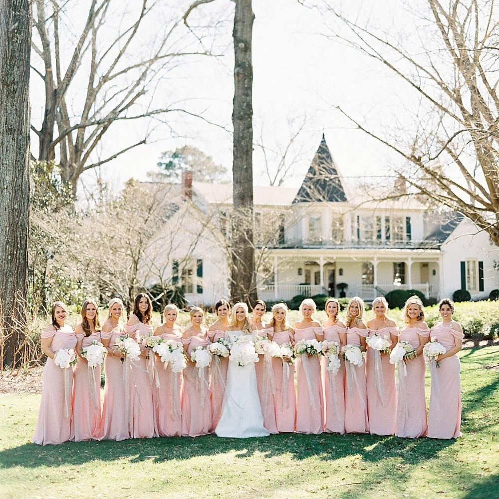 Wedding Sparrow - Mrs. Caroline Walden's wedding feature