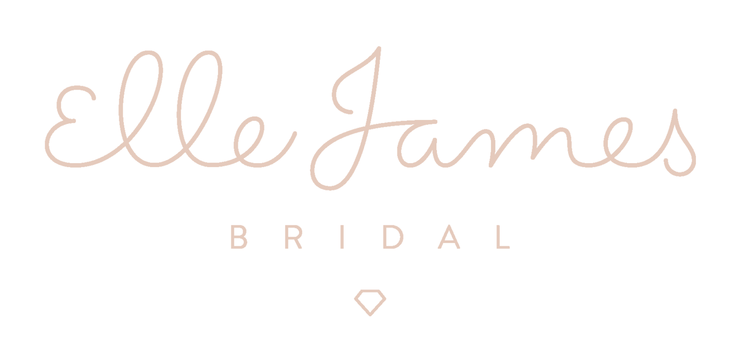 Elle James Bridal