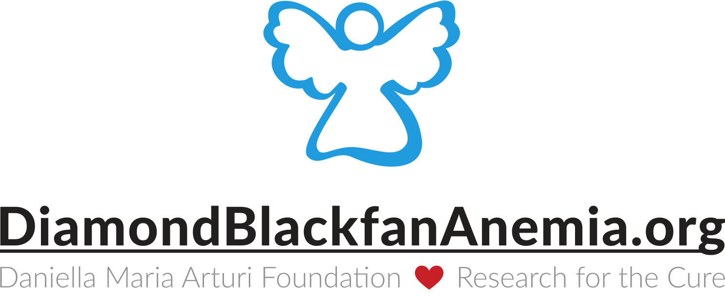 Blog Daniella Maria Arturi Foundation