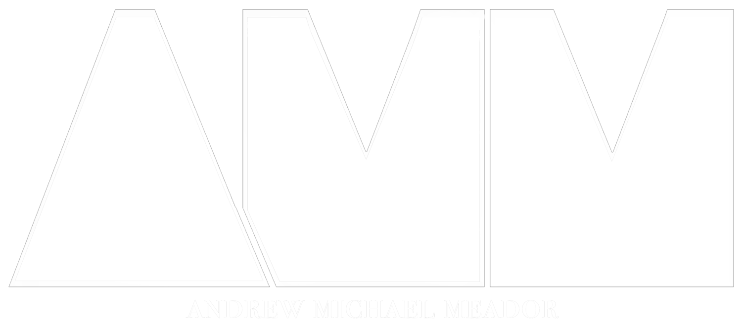 Andrew Michael Meador