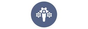 Web_Logo_ManufacturingFlex.jpg