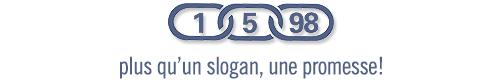 Web_Logo_GeckoDepot_1_5_98_fr.jpg