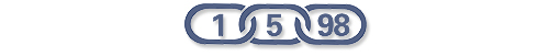Web_Logo_GeckoDepot_1_5_98_sans_texte.jpg