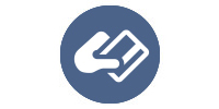 web_icon_consumer_2.jpg