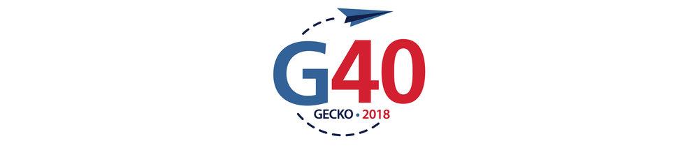 Logo_G40_2018_web.jpg