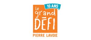 Grand-defi-Pierre-Lavoie.jpg