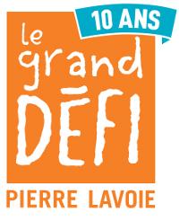10_ans_le_grand_defi.jpg