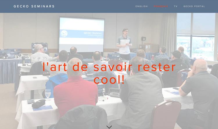Gecko+seminars+intro+fr.jpg