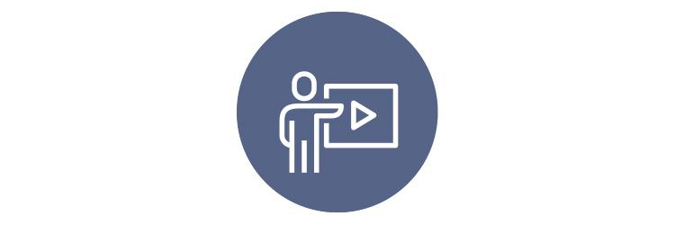 Web_Logo_seminars.jpg
