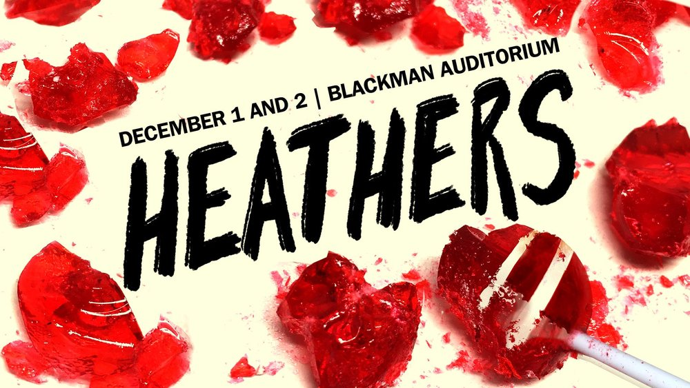 hesathers.jpg