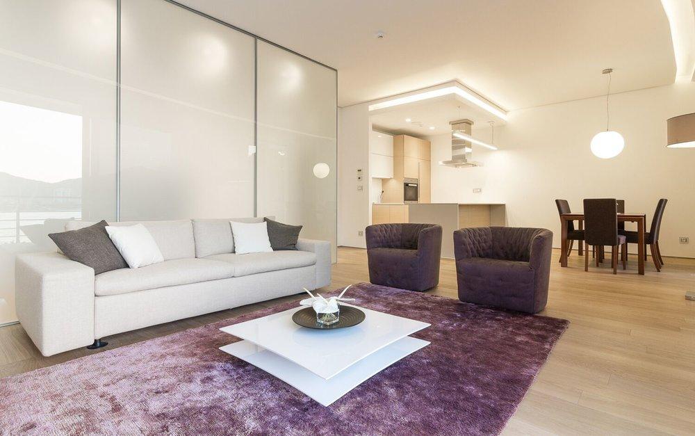 Apartment type №3