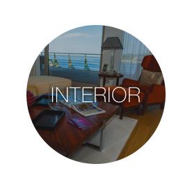 interior.jpeg