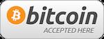 Купить недвижимость за криптовалюту Bitcoin - Dukley Gardens