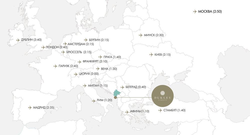 maps Dukley Gardens Montenegro.jpeg