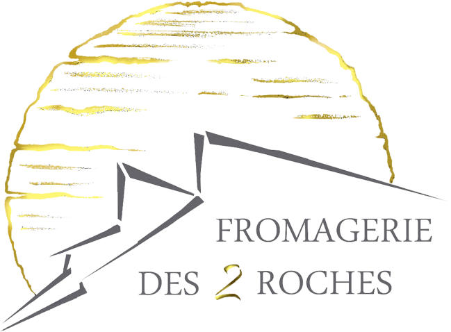 FROMAGERIE DES 2 ROCHES