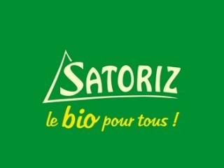 satoriz1.jpg