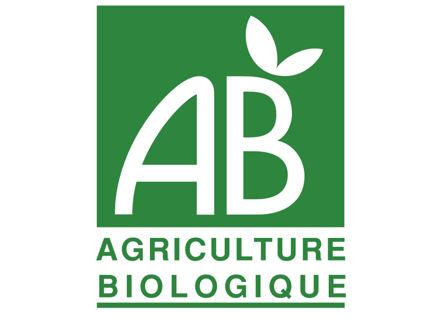 Logo-AB-440.jpg