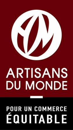 adm_-_logo.jpg